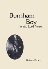 Burnham Boy